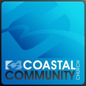 Coastal Community Church Audio