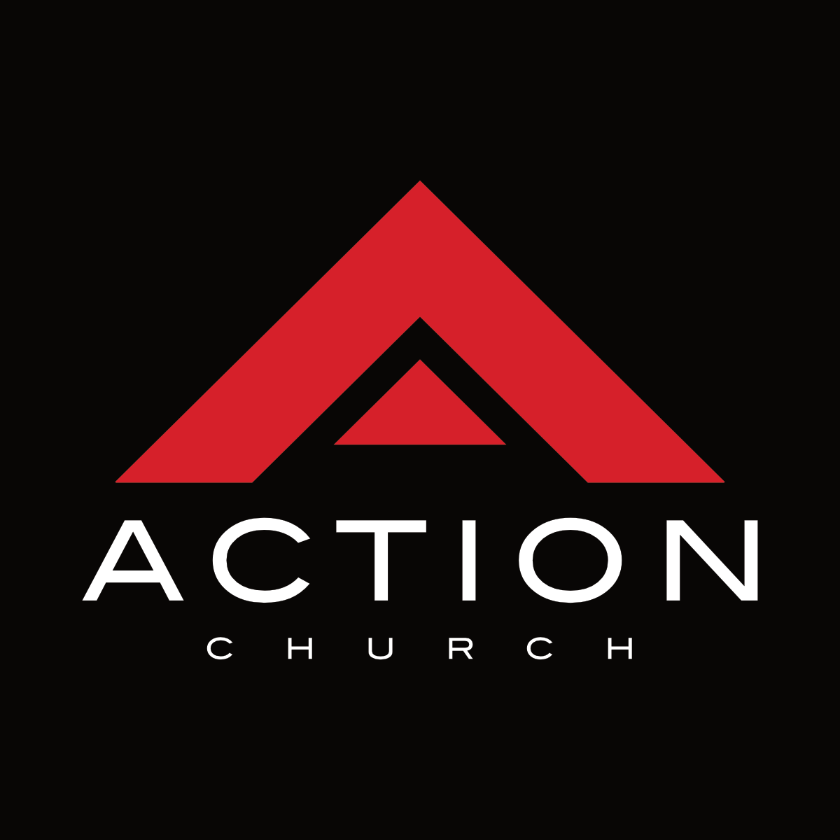 Action Church Audio Podcast